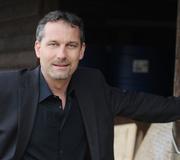Ralf Hoppe wird neuer Verkaufsleiter