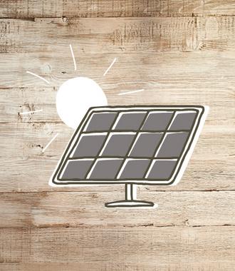 6. Photovoltaikanlage