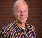 Bauck GmbH trauert um Ulrich Rueben