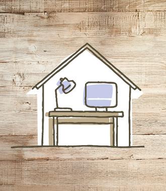5. Ausweitung des Homeoffice-Angebots