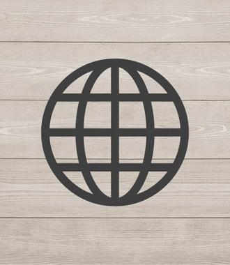 Export in 40 Länder